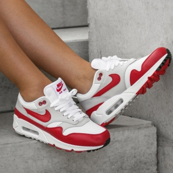 exquisite design wholesale outlet on feet at Airmax 90 classic NWT